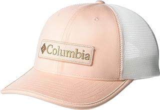 قبعة تيك تريل 110 سناب باك من كولومبيا