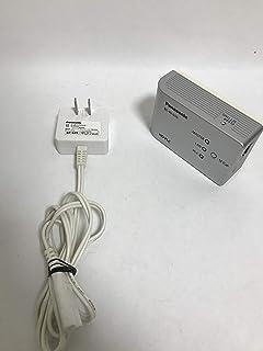 パナソニック PLCアダプター 増設用 1ポートタイプ BL-PA510