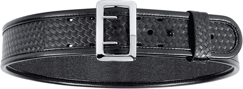 BIANCHI 7960 Sam Browne Duty Belt - 2.25