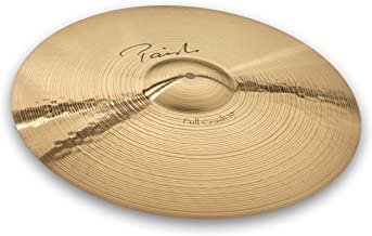 Paiste Signature Cymbal Full Crash 20-inch