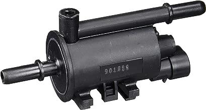 Genuine GM 1997278 Evaporator Emission Canister Purge Solenoid Valve