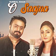 Best o sajna mp3 song Reviews