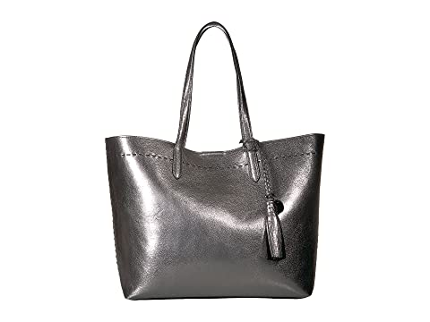 Cole Haan Payson Tote, ANTHRACITE 2