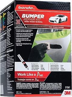 Best urethane bumper repair kit Reviews