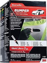 Amazon Com Bumper Repair Kit