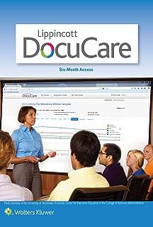 Pillitteri CoursePoint for Maternal & Child Health 7e Plus LWW DocuCare Package
