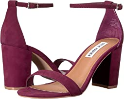 Steve Madden - Exclusive - Declair Block Heeled Sandal