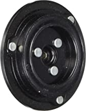 Best ac clutch hub Reviews