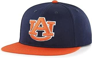 OTS NCAA Men's Gallant Varsity Snapback Adjustable Hat