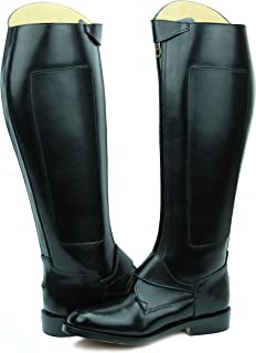 Best price of polo boots Reviews