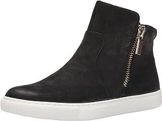 Kenneth Cole New York Women's Kiera Sneaker
