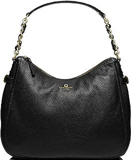 pine street finley shoulder bag