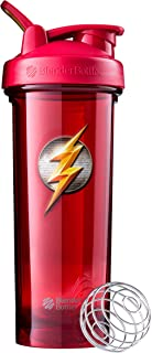 the flash accessories