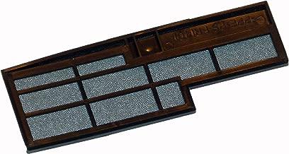 Epson Projector Air Filter: EB-1750, EB-1751, EB-1760W, EB-1761W, EB-1770W, EB-1771W, EB-1775W, EB-1776W