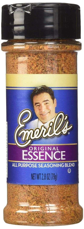 Emerils Some reservation Original Essence 2.8 oz. ea. - 2 of 10 Fees free!! Pack