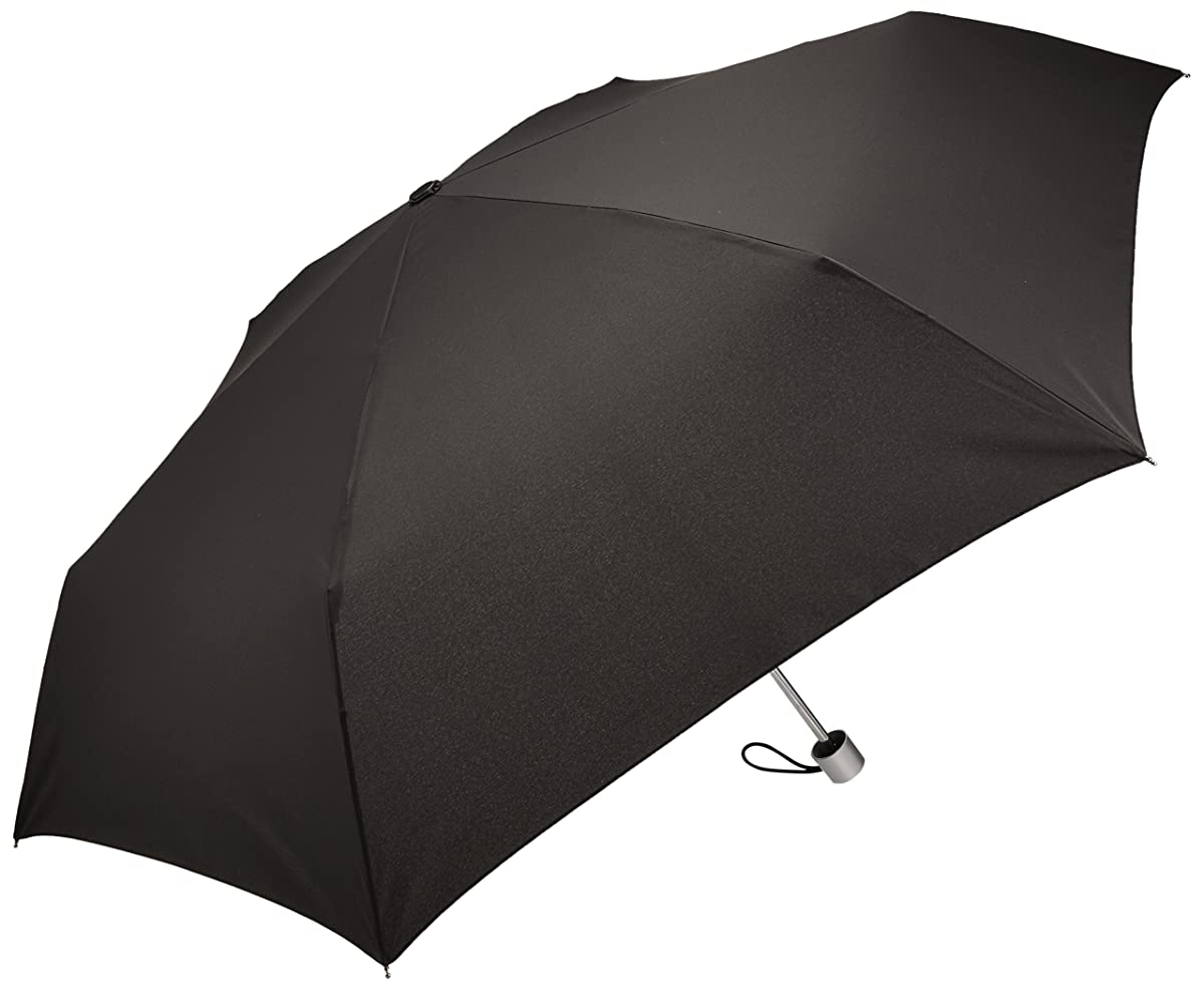 解く湿気の多い鳴らすBS-3F63-UH ビックサイズ三折63cm