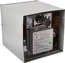 girard tankless rv hot water heater