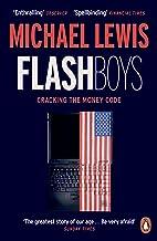 Michael Lewis: Flash Boys