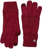 Roxy - Challenge Gloves