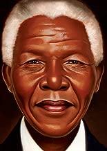 Nelson Mandela (Spanish Edition)