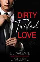 Best dirty twisted love Reviews