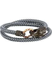 John Hardy - Legends Naga Wrap Bracelet in Bronze