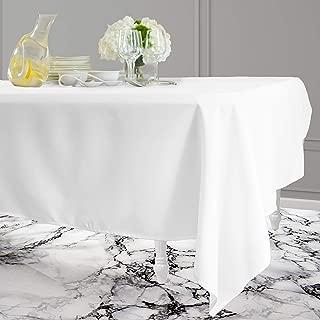 8 ft rectangular tablecloth