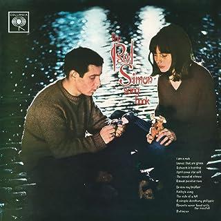 PAUL SIMON SONGBOOK [12 inch Analog]
