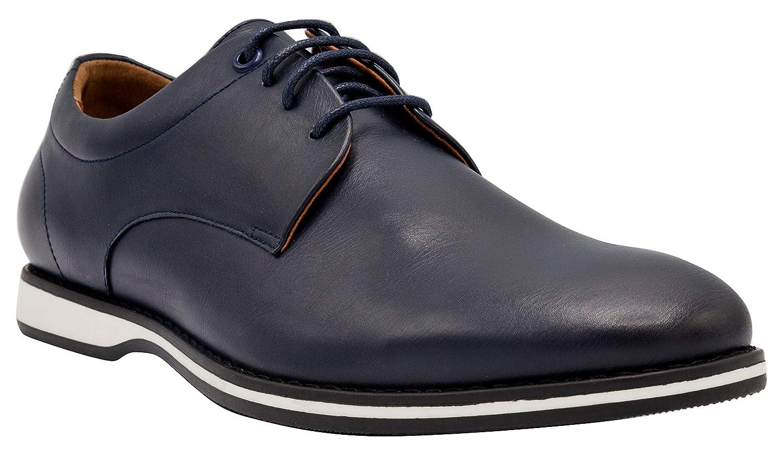 NINE WEST Mens Casual Shoes