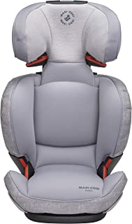 Maxi-Cosi Rodifix Booster Car Seat, Nomad Grey, One Size