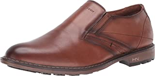 حذاء مارك ناسون من اوثوماتيك