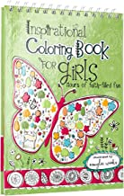 Best christian books for 10 year olds Reviews