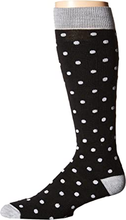 BULA - Socks Pop