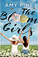 The Bloom Girls Kindle Edition