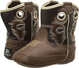 M&F Western Kids - Bucker Trace (Infant/Toddler)