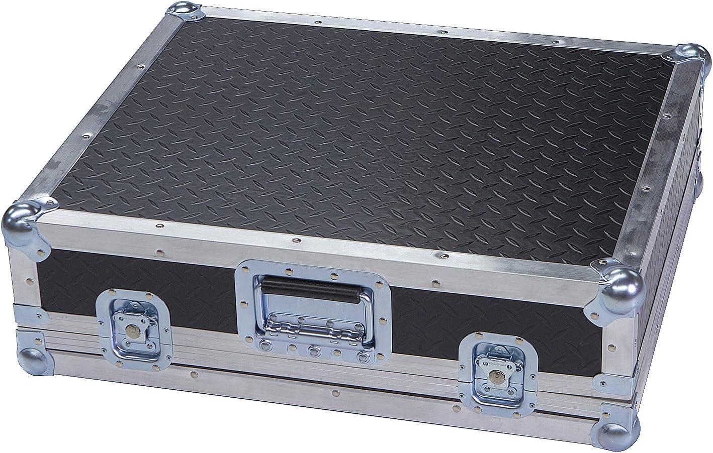 Mixers Small Units 1 4 Ply ATA Light with Case Under blast Cheap bargain sales Pl Duty Diamond