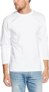 SS013M, Camiseta Para Hombre