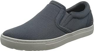 Skechers Men's Alven - Comend, Sneaker, Navy