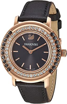 Swarovski Playful Watch