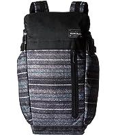 Dakine - Apollo Backpack 30L