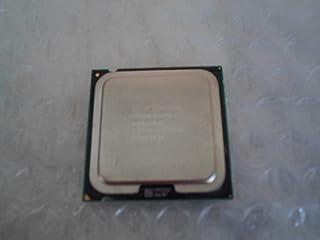Intel Core 2 Duo E8400 - Procesador de Doble Núcleo Para Cpu, 3 Ghz, Fsb 1333 Mhz, 6 Mb, Zócalo Lga775 Slb9J