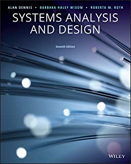 Amazon Com Systems Design