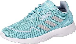 Adidas Women's Nebzed Running Shoes