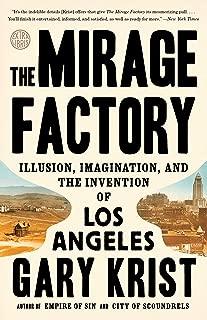 Best fantasy factory building Reviews