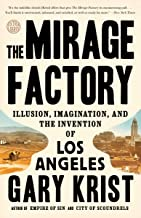 Best history of los angeles california Reviews