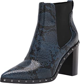Charles by Charles David Women's Studded Fashion Boot