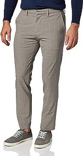 dockers Trouser - 360 Flex Slim Pantalones para Hombre