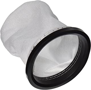 RGT P20X022SS Catfish Sand and Silt Filter Bag for Water Tech