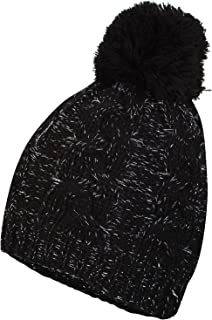 Ladies Pro Climate Waterproof and Windproof Thinsulate Beanie Hat