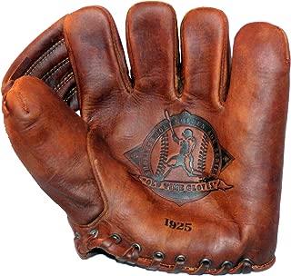 Shoeless Joe 1925 Golden Era Bseball Glove